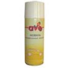 Мовиль AVE спрей (Антикоррозионный консервант)