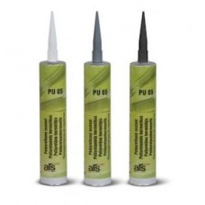 ARS Color PU 05 полиуретановый герметик