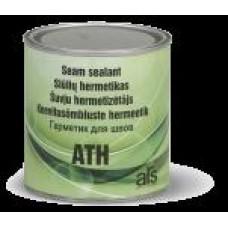 Шовный герметик ARS наносимый кистью