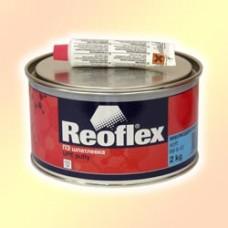 Мелкодисперсная Reoflex