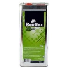 Обезжириватель Reoflex