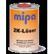 Растворитель для переходов Mipa 2K Löser (размывка)