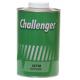 Challenger Reducer CL710 - Растворитель стандартный