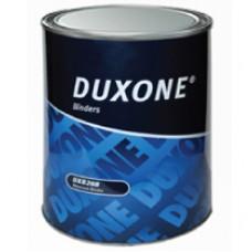 Duxone DXB208 Биндер
